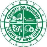 Monroe county logo sml