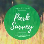 Park Survey